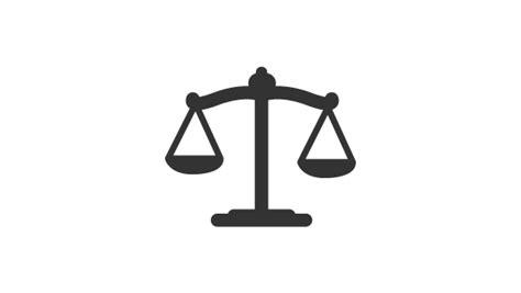maison de justice et du droit mjd ville de caen