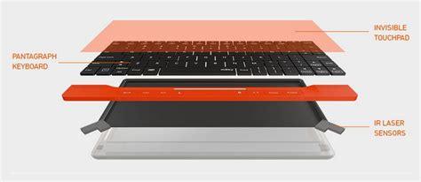 papan kekunci swiftkey kini boleh dikustomasi dengan moky papan kekunci tablet dengan pad sesentuh teknologi