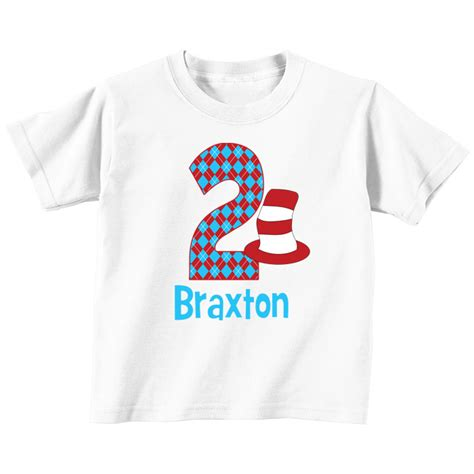 printable iron on for t shirts diy dr seuss inspired printable iron on transfer birthday