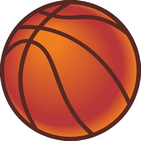 basketball clipart maxim basketball clip at clker vector clip