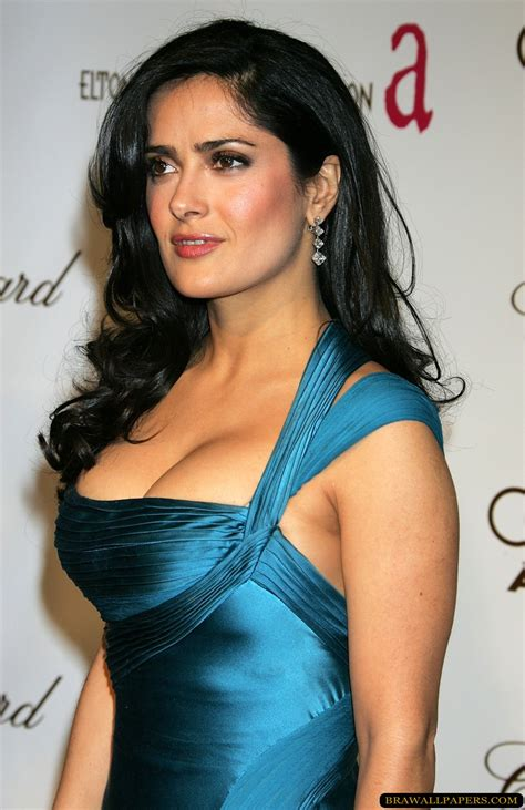 A Salma Hayek by Salma Hayek Hd Wallpapers High Definition Free