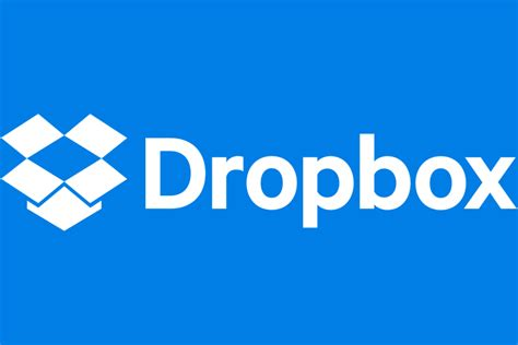 dropbox worth dropbox reportedly seeks to hire ipo underwriters