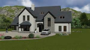 house windows design ireland irish house plans ts066 youtube
