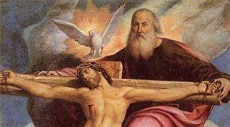 imagenes de nuestro señor jesucristo dios padre www pixshark com images galleries with a bite