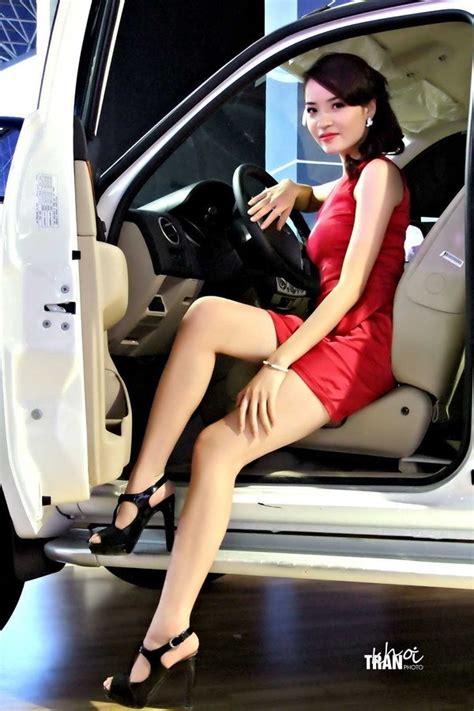 38 best images about hotesses salon auto moto on