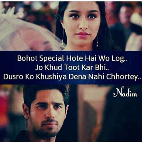 movie quotes everyone should know love quotes from famous bollywood movies the hun for