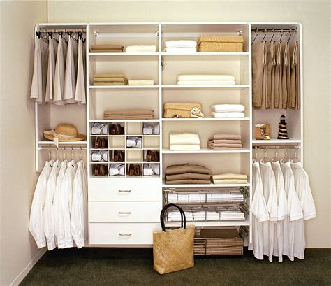 master closet design traditional with systems