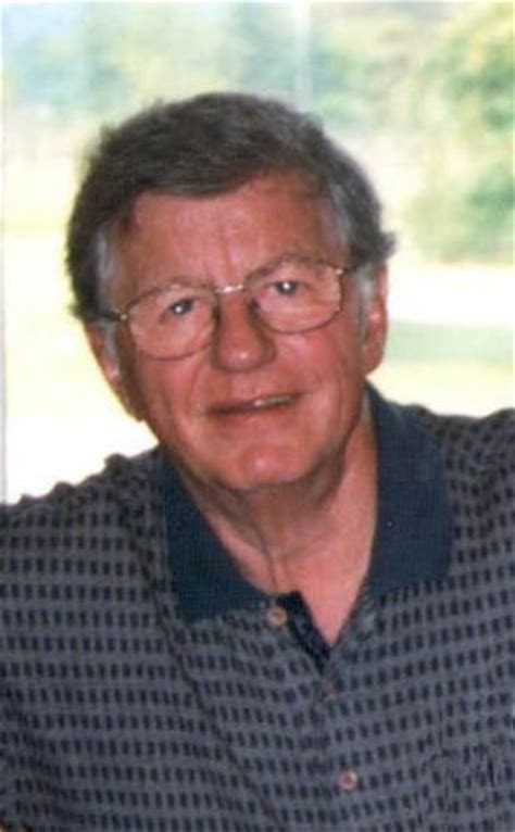 nicholas kapsos obituary obituary cress