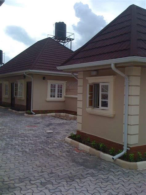 Duplex House For Sale roof gutters rain water collector for sale to protect