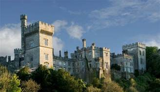 Age In Place House Plans by Irish Castles Images Amp Pictures Becuo