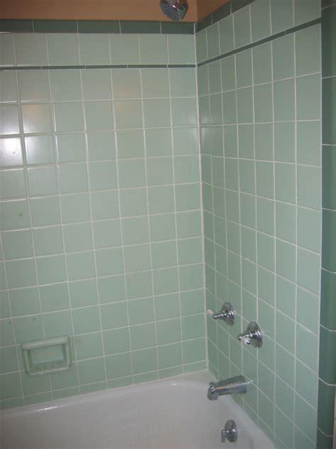 bathtubs with tile walls reglaze shower tile pkb countertop reglazing glass