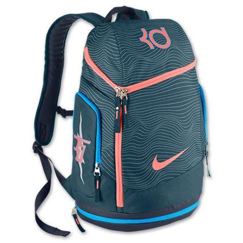 Kaos Anime Kyrie Blue Nike kd backpack gray and blue vcfa