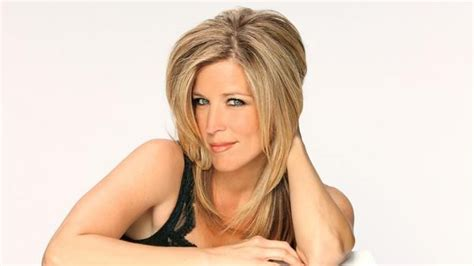 carly jacks hairstyle general hospital laura wright carly corinthos jacks general hospital