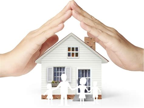 private housing loan taking insurance with home loan read this first business insider india