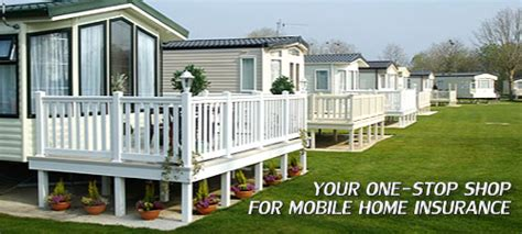 foremost mobile home insurance 1 800 771 7758