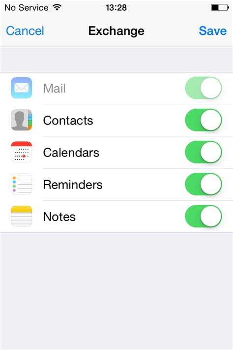 Office 365 Email On Iphone by Setup Office 365 Email On Your Iphone Or Phenom