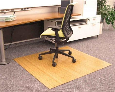 Floor Mats For Desk Chairs On Hardwood Floors by Chair Mat For Hardwood Floor Chairs Model