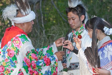 american indian wedding traditions native american wedding ceremony costumes pinterest