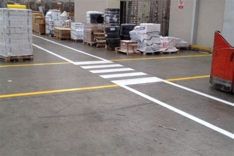 vernici per pavimenti in cemento finiture pavimentazioni