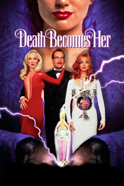 Dvd Original Becomes You Becomes 1992 Posters The Database Tmdb