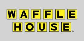 waffle house on university waffle house university