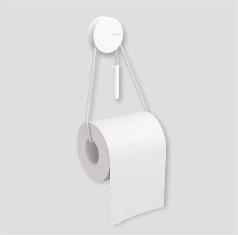 toilet paper hanger toilet paper hanger clothes hanger toilet paper holder with toilet paper hanger with toilet