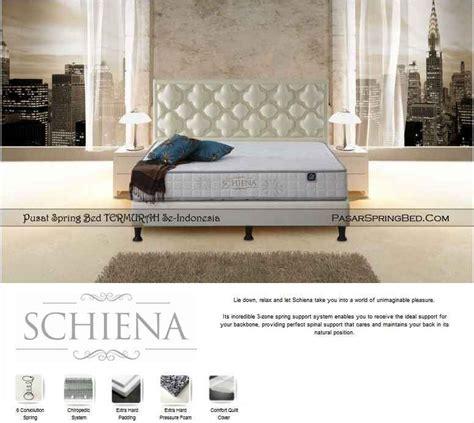 Bed Florence Murah harga bed murah prlog picture bed mattress sale