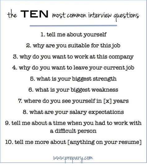 7 Reasons To Work For Yourself by 25 Best Ideas About Answers On
