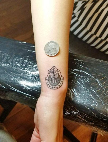 meaningful wrist tattoo the 25 best meaningful wrist tattoos ideas on