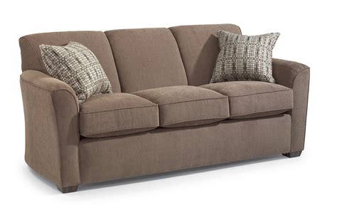 flexsteel sofas flexsteel lakewood jasen s furniture clinton michigan