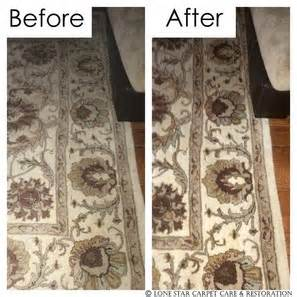 lone carpet care rug cleaning in san antonio tx