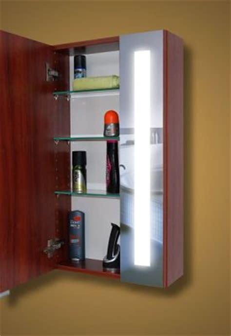 spiegelschrank zum schieben spiegelschrank nach ma 223 kaufen