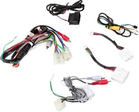 2015 honda pioneer 500 wiring diagram 2015 honda