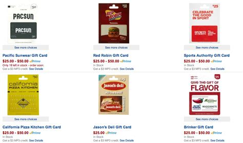 How Many Amazon Gift Cards Per Order - texas roadhouse gift card target dominos new smyrna