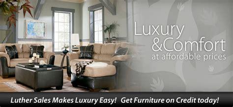 rooms to go financing bad credit furniture on credit 28 images furniture credit card 6 things to credit panda bedroom