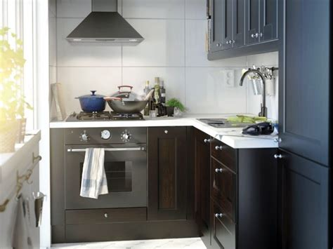 28 small kitchen designs on a budget small kitchen