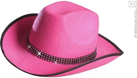 images of hats hat