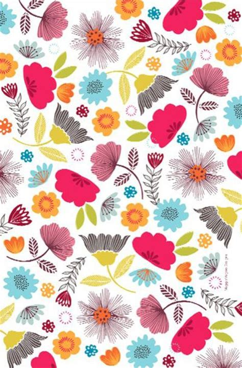 beautiful pattern 124 best patterns prints images on cat