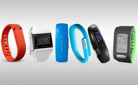 the best fitness band my take on the fitbit band or other fitness bands