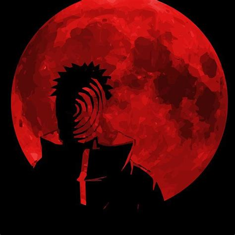 Eye Of The Moon Plan Madara Z3472 Iphone 5 5s Se Casing Prem the world s catalog of ideas