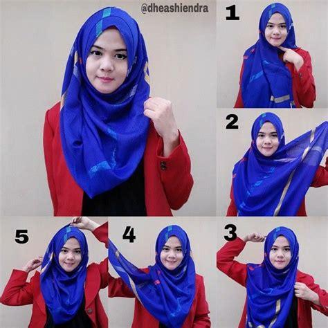 hijjab images  pinterest hijab styles hijab