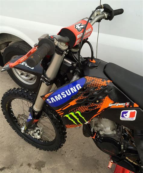 125 motocross bike ktm 150 sx 2010 2 stroke motocross bike mx 125 250 450 rm