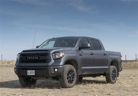 how things work cars 2003 toyota tundra navigation system in pictures all blacked out 2016 toyota tundra trd pro crewmax