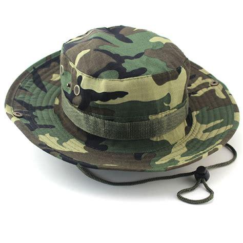 in camo hats get cheap camo hats aliexpress
