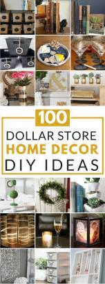gift ideas for home decor 25 best ideas about dollar tree decor on pinterest