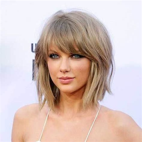 one layer short hairstyles 35 short layered hairstyles for women with thin hair my