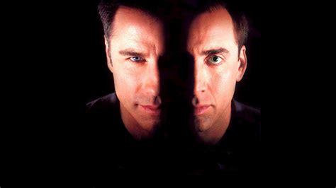 movie nicolas cage john travolta face off main review movieboozer