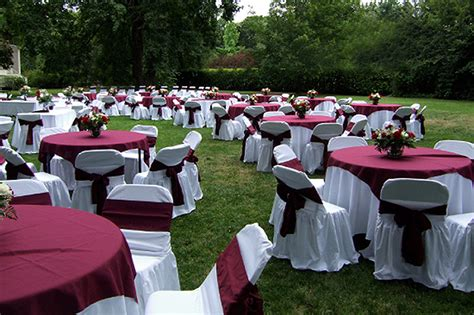 backyard wedding hire backyard wedding hire brisbane 28 images hello may 183