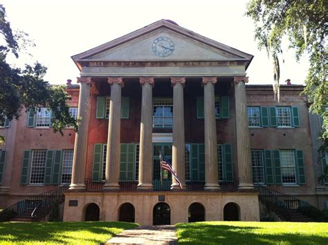 College Of Charleston Academic Calendar The Graduate School