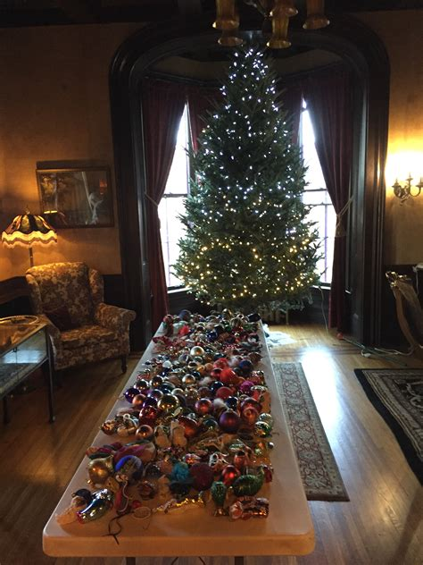 red wing bed and breakfast red wing christmas the moondance inn a minnesota bed